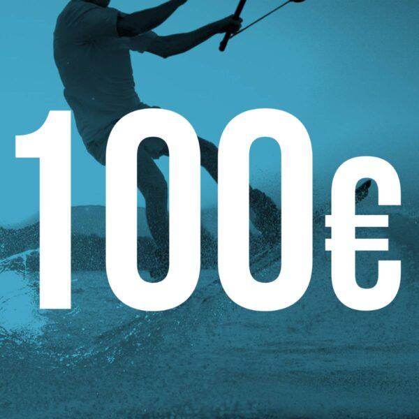 Bono 100€ - Mallorca Wake Park
